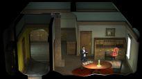 Gold Rush! - Screenshots - Bild 3