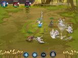 Sigils: Schlacht um Raios - Screenshots - Bild 8