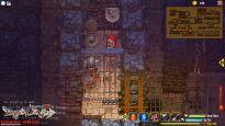 Dragon Fin Soup - Screenshots - Bild 26