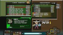 Platformines - Screenshots - Bild 25