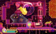 Kirby: Triple Deluxe - Screenshots - Bild 15