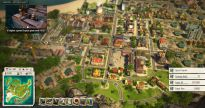 Tropico 5 - Screenshots - Bild 8