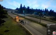 ADAC: Die Simulation - Screenshots - Bild 3