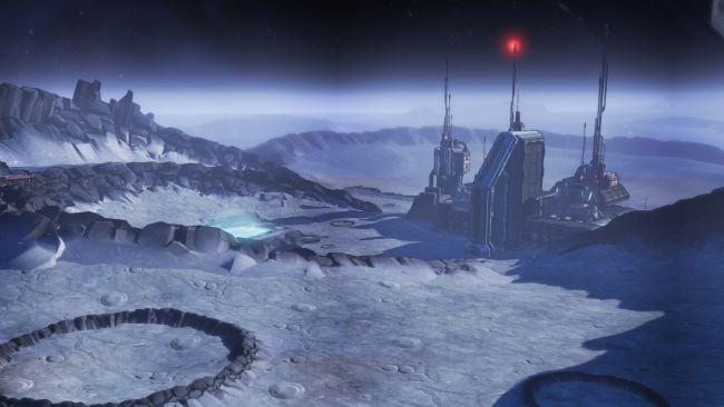 Borderlands: The Pre-Sequel - Screenshots - Bild 6