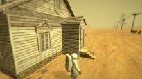 Lifeless Planet - Screenshots - Bild 35