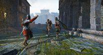 War of the Vikings - Screenshots - Bild 3
