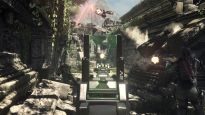 Call of Duty: Ghosts DLC: Devastation - Screenshots - Bild 7