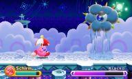 Kirby: Triple Deluxe - Screenshots - Bild 10