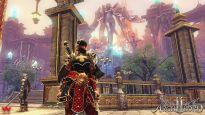 Archlord II - Screenshots - Bild 5