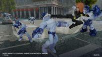 Disney Infinity 2.0: Marvel Super Heroes - Screenshots - Bild 3