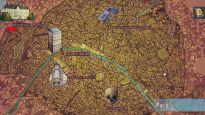 Moebius: Empire Rising - Screenshots - Bild 13
