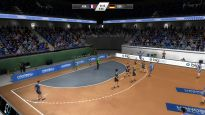 Handball Challenge 14 - Screenshots - Bild 2