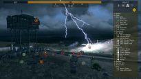 Arma 3 DLC: Zeus - Screenshots - Bild 1