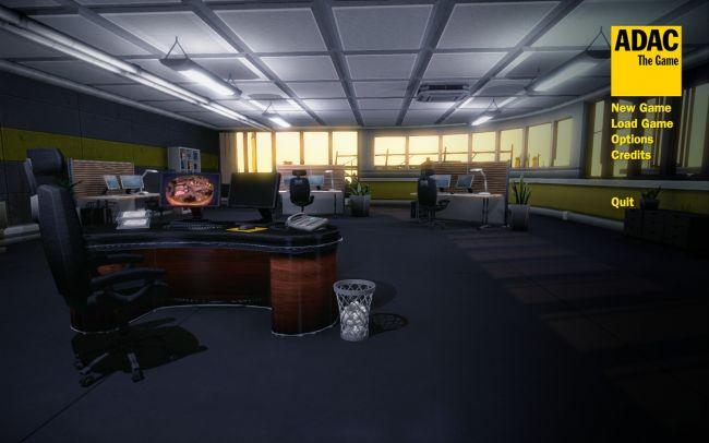 ADAC: Die Simulation - Screenshots - Bild 15