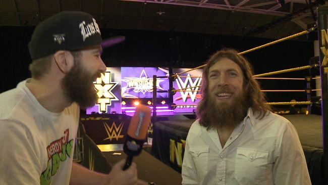 WrestleMania XXX - Screenshots - Bild 11
