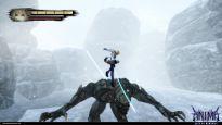 Anima: Gate of Memories - Screenshots - Bild 10