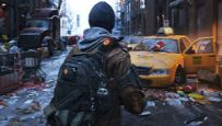 Tom Clancy's The Division - News