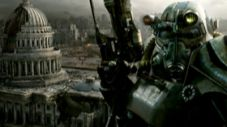 Fallout 3 - Artworks