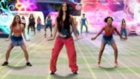 Zumba Fitness World Party - News