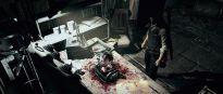 The Evil Within - Screenshots - Bild 1