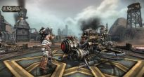 Black Gold - Screenshots - Bild 131