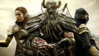 The Elder Scrolls Online: Tamriel Unlimited - Komplettlösung