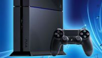 PlayStation 4 - News