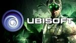 Ubisoft - News