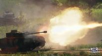 War Thunder: Ground Forces - Screenshots - Bild 2