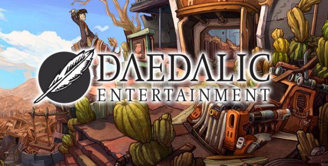 Deadelic