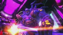Wildstar - Screenshots - Bild 10