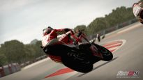 MotoGP 14 - Screenshots - Bild 3
