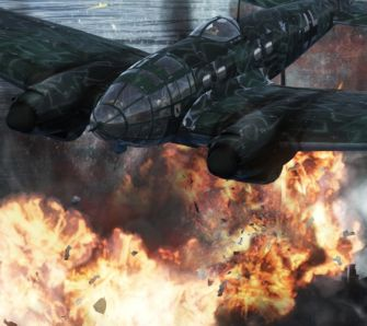 War Thunder: Ground Forces - Preview