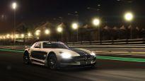 GRID Autosport Black Edition - Screenshots - Bild 3
