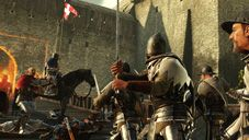 Kingdom Come: Deliverance - News