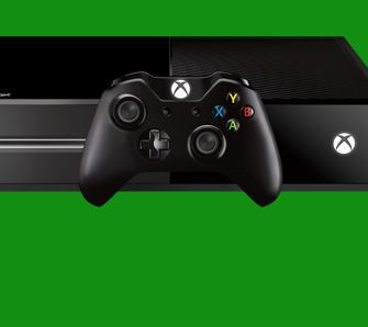Xbox One - Special