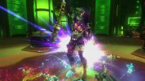 Wildstar - Screenshots - Bild 5