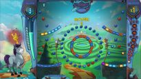Peggle 2 - Screenshots - Bild 2