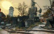 BattleCry - Screenshots - Bild 1