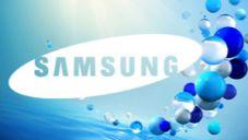 Samsung - News