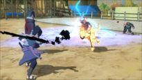 Naruto Shippuden: Ultimate Ninja Storm Revolution - Screenshots - Bild 5