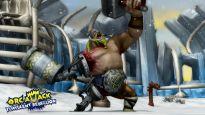 Orc Attack: Flatulent Rebellion - Screenshots - Bild 8