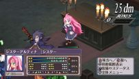 Disgaea 4: A Promise Revisited - Screenshots - Bild 9