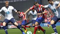 FIFA Interactive World Cup - News