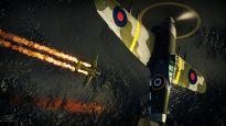 War Thunder - Screenshots - Bild 36