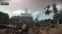Black Gold - Screenshots - Bild 114