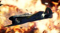 War Thunder - Screenshots - Bild 43