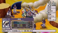 Disgaea 4: A Promise Revisited - Screenshots - Bild 12