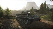War Thunder - Screenshots - Bild 40