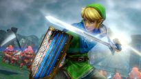 Hyrule Warriors - Screenshots - Bild 19